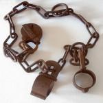 607px-Old_bracelets_-28aka-29