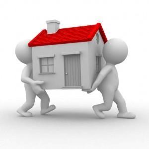 Programa público de Intermediación en el mercado de alquiler de viviendas