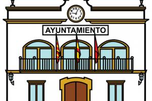 Euskadi y Navarra podrán adherirse al mecanismo de financiación de entes locales.