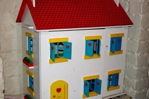 La figura del Tercero hipotecario