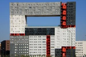 Plazos y garantías respecto a defectos en la compra de viviendas