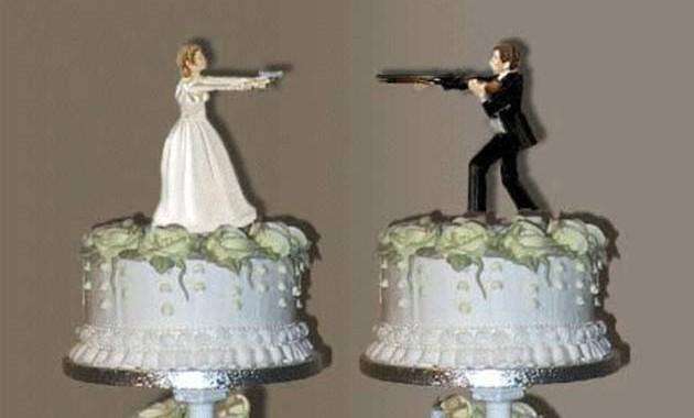 Reglamento Roma III sobre efectos sobre la separación y el divorcio