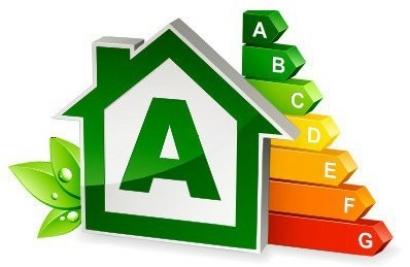 En marcha el certificado de eficiencia energética