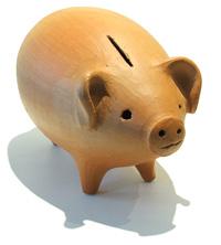 Dación en pago en garantías financieras