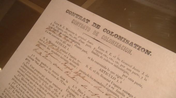 Posibles cláusulas nulas en un contrato hipotecario en caso de ejecución