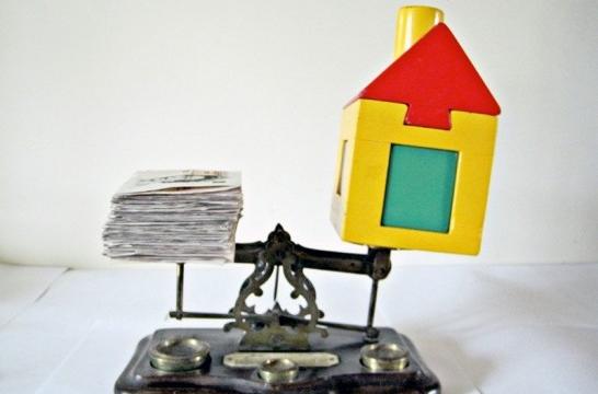 ¿Puede ser retroactiva la dación en pago? ¿qué efectos tendría?