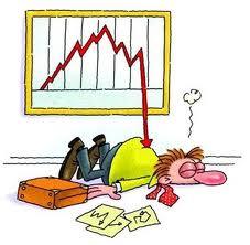 Ya es posible la acumulación de procedimientos contra una empresa y su administrador