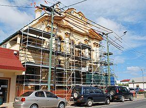 ¿Era necesaria publicar ahora  la ley de rehabilitación, regeneración y renovación urbanas?