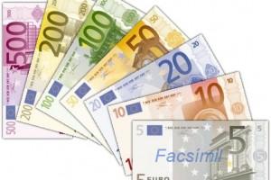Otra resolución sobre cobro de facturas frente a las Administraciones Públicas