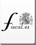 Intervención del Fiscal en el proceso concursal
