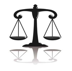 Pinceladas sobre el futuro procedimiento monitorio notarial