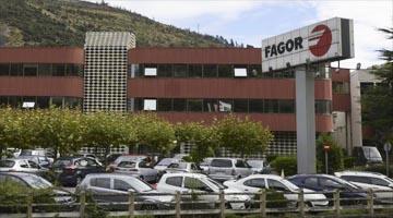 Efectos del preconcurso de acreedores (sobre el caso FAGOR)