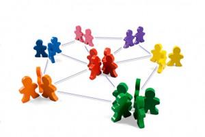 Principios para un Derecho Colaborativo o Negociación Asistida.