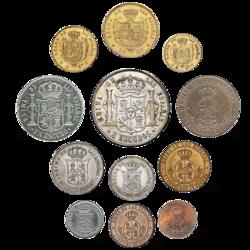 El alodio, el censo enfitéutico y pagar en escudos de plata