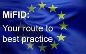 MIFID y nuevas exigencias sobre instrumentos financieros