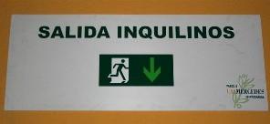Salida-inquilinos-729811