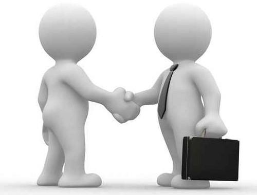 Mediación facilitativa o mediación adjudicativa ¿cuál es más adecuada a nuestro caso?