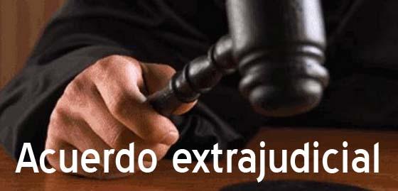 Las dificultades del Acuerdo Extrajudicial de Pagos
